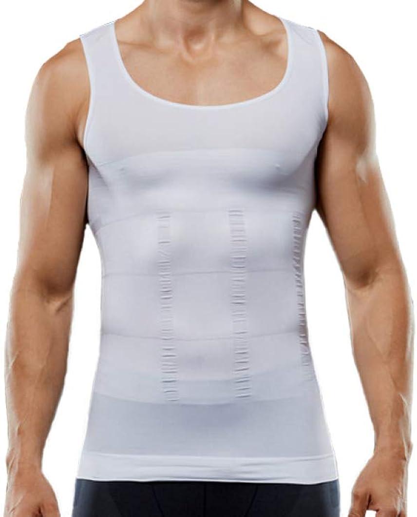 GODIWAN quality assurance Men Waist Corset Posture Body Shaper Corrector Underwear Max 67% OFF
