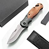 Unilove Folding Knife...image