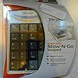 Targus Numeric Keypads