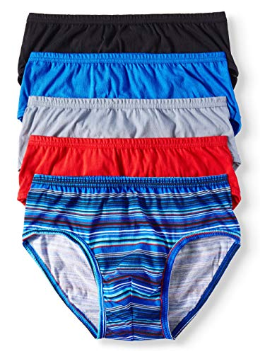 Life Jockey Mens Underwears Walmart