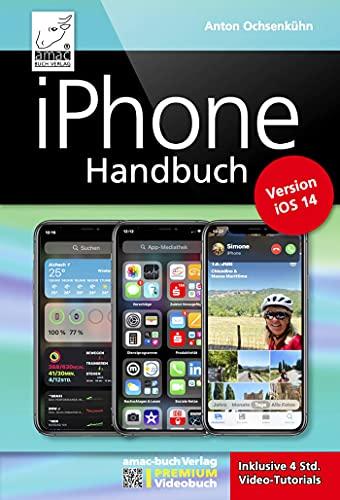 iphone 4 neu kaufen saturn