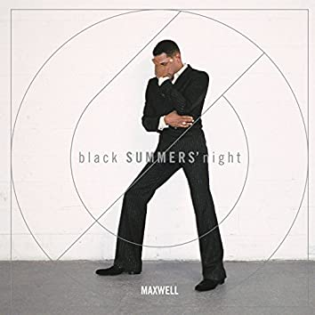 blackSUMMERS'night (2016)