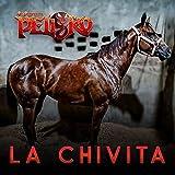 La Chivita