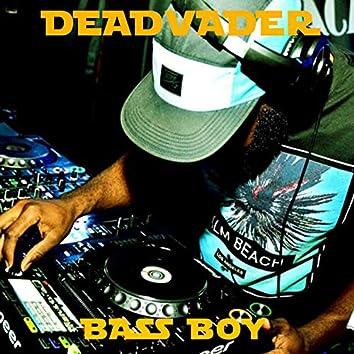 Bass Boy