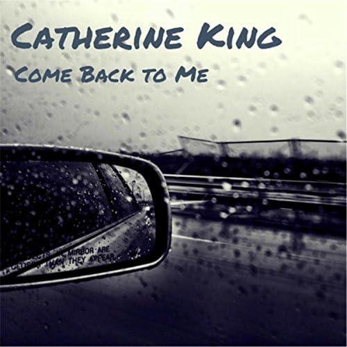 Catherine King
