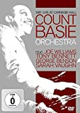 Count Basie...
