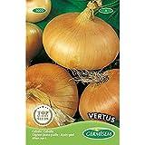 Germisem Vertus Semillas de Cebolla 4 g (EC1002)