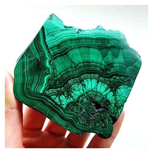 YSJJDRT Cristal Natural Rugoso 100% Natural Crudo malacas de malacas de Forma Libre de Forma Libre de Gemas Originales Cristales minerales de Piedra Preciosas de Piedra de Piedra Posavasos