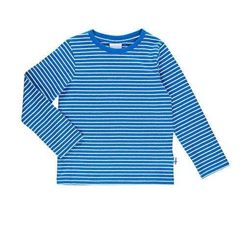 finkid Finkid Sampo Kinder Jersey Ringel langarm Shirt