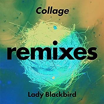Collage (Remixes)