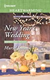 New Year's Wedding (Manning Family Reunion)