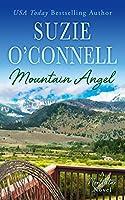 Mountain Angel (Northstar)