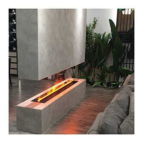chimenea electrica consumo fabricante SHIJIE1701AA