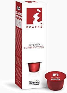 Caffitaly INTENSO capsule