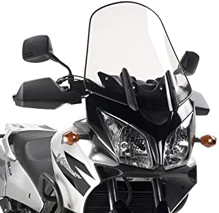 Best v strom 650 adventure Reviews