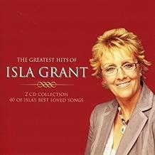 Best isla grant songs sweet baby mine Reviews