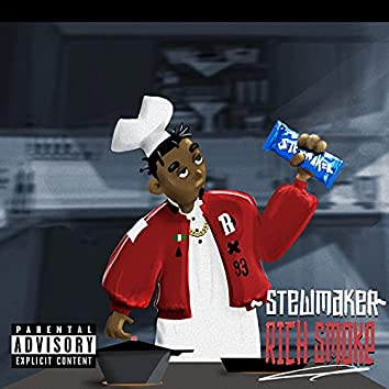 Stew Maker