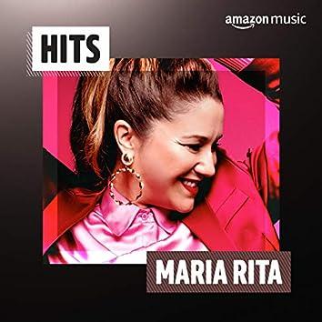 Hits Maria Rita