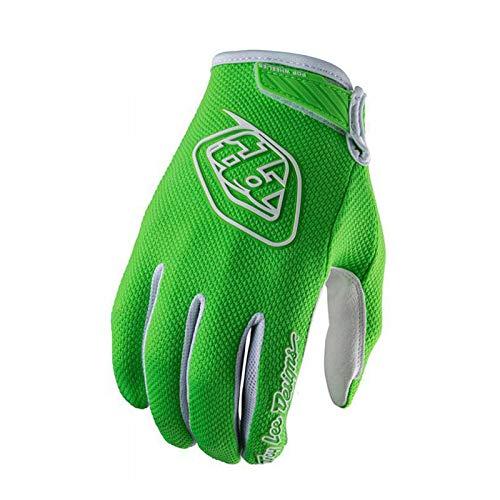 Hanggg Fahrradhandschuhe Knight Motocross Racing Mountainbike-Handschuhe mit rutschfesten Sporthandschuhen