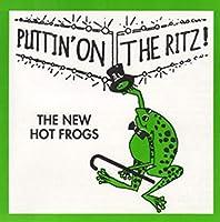 Puttin' on the Ritz