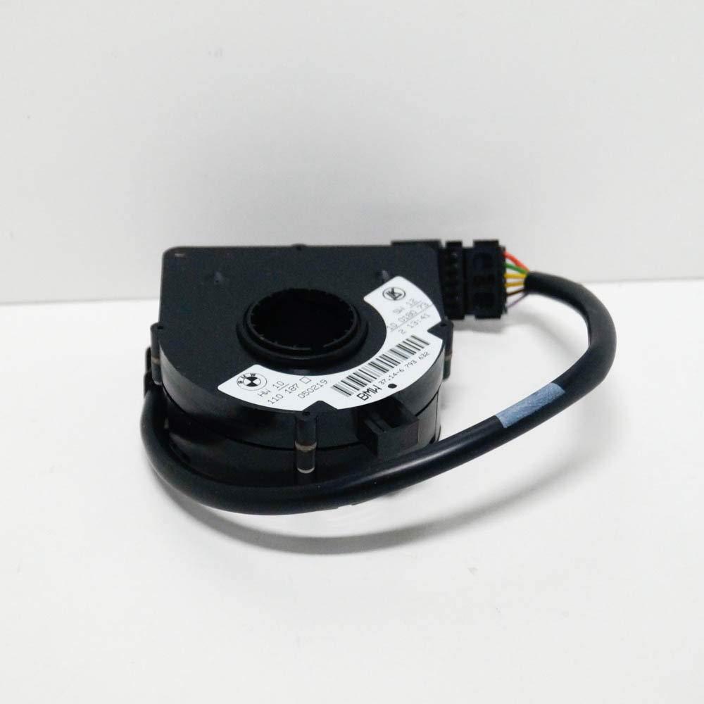 Genuine 32306793632 Stability Control Steering Angle Sensor