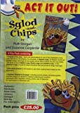 Act It Out! - Sglod and Chips (Play Pack)