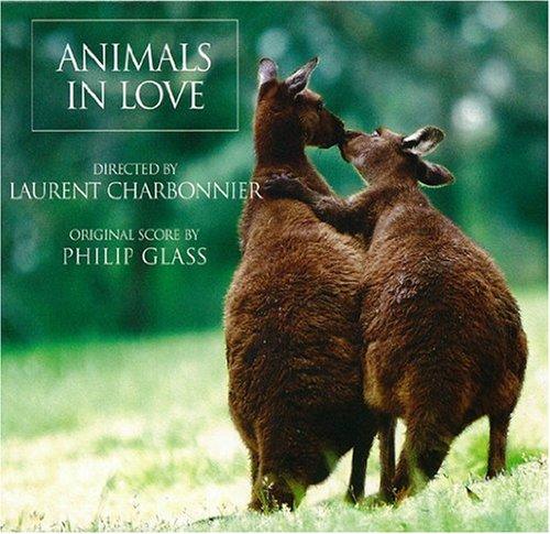 La Mejor Recopilación de Love In French , tabla con los diez mejores. 3