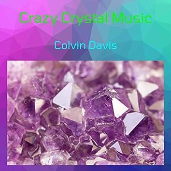 Crazy Crystal Music