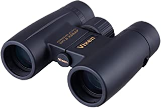 Vixen 双眼鏡 アトレックIIシリーズ アトレックIIHR10×32WP 14724-3