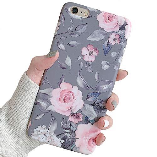 iPhone 6 Plus / 6s Plus Case for Women  New York