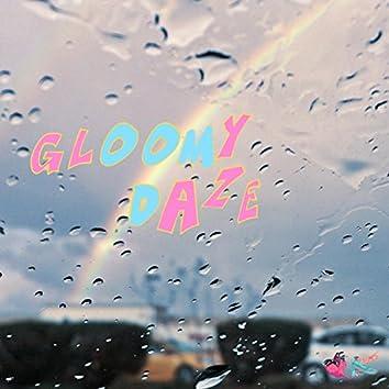 Gloomy Daze (Demo)