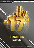 FIFA 17 Trading Secrets Guide: How to Make Millions of Coins on Ultimate Team! (English Edition)