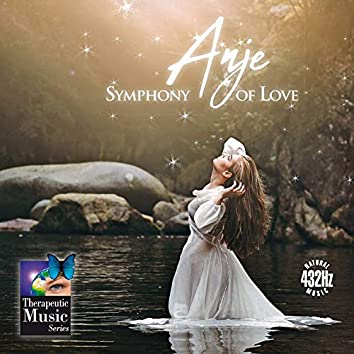 Simphony of Love