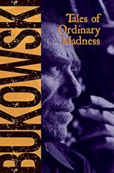 Paperback Tales of Ordinary Madness Book