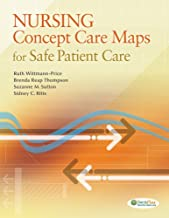 concept map book