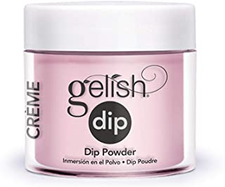 Harmony Gelish Acrylic Dip Powder You'Re So Sweet You'Re Giving Me A Toothache G