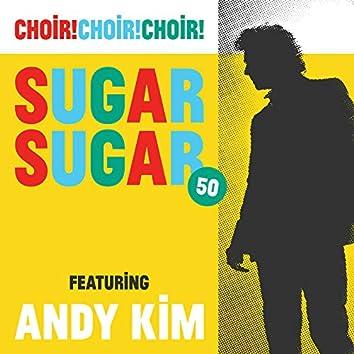 Sugar Sugar 50