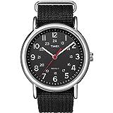 Timex Montre T2N647