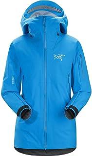 Arc`teryx Women`s Sentinel Jacket