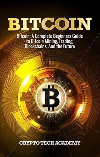 quanto tempo depositare bitcoin binance paypal per lo scambio btc