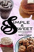 Best rachel cook treats Reviews