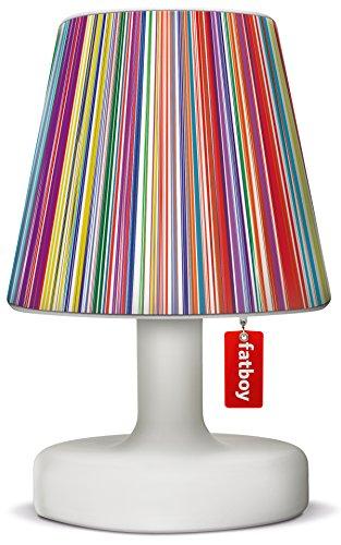 Fatboy Edison The Petit Tischlampe Lampenschirm Cooper Cappie Krijg de Kleure