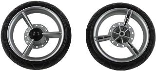 Amazon.es: recambios rueda - Incluir no disponibles ...