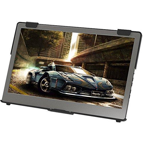 GeChic 1305H 13.3 inch FHD 1080p Portable Monitor