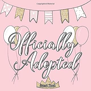 Best foster care adoption signs Reviews