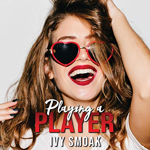 Playing a Player cover art