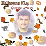 Halloween KIss (Instrumental)