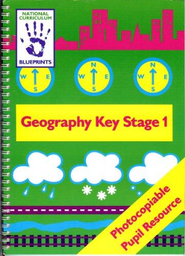 Geography (Blueprints)