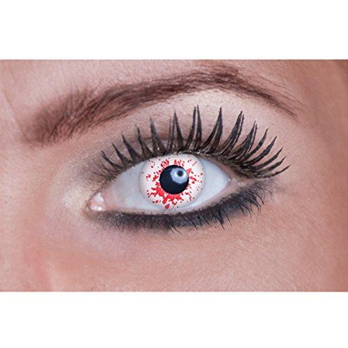 Eyecatcher m16 - Kontaktlinsen