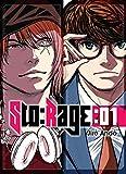 Storage T01 (01)